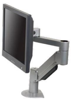 ASMA3500
