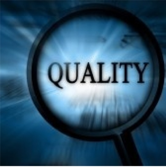 AbraxSys Commitment to Quality