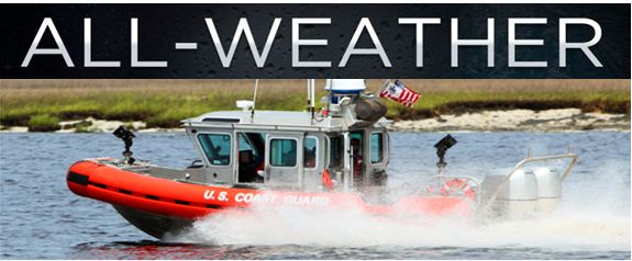 AbraxSys All Weather All Terrain IP67 NEMA 6 Sunlight Readable Waterproof LCD Monitors for the most Demanding Environments