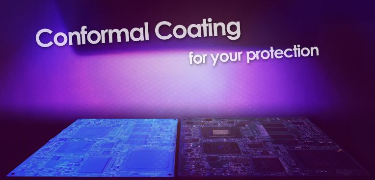 AbraxSys Harsh Duty LCD Flat Panels and Computers Conformal Coating Services