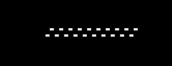 DisplayPort Configuration
