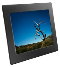 8.4 inch sunlight readable lcd